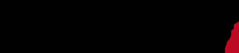 蓮ヶ峯農場